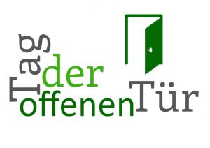 Tag_der_offenen_Tuer_Logo