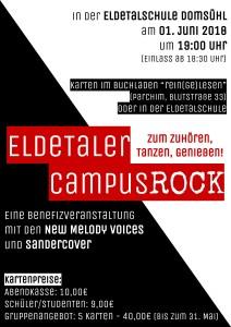 Bilddatei-Plakat Eldetaler Campusrock
