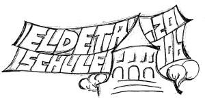 Logo Eldetalschule_GUT