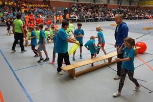 Eledetalschule_217