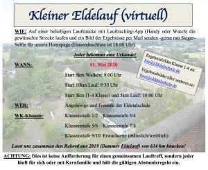 Kleiner+Eldelauf_virtuell
